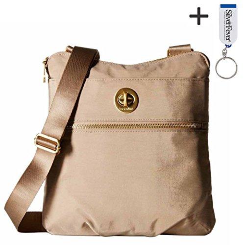 baggallini-hanover-crossbody-organizationer-bag-beach