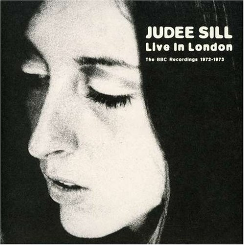 Live in London: The BBC Recordings 1972-1973