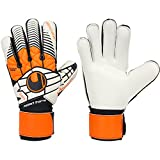Uhlsport Gants Eliminator