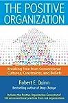 The Positive Organization: Breaking F...