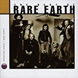 Anthology:Best of Rare Earth