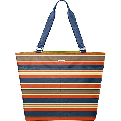 Baggallini-Carryall-Travel-Tote