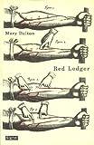 Red Ledger