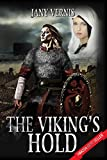 The Vikings Hold