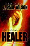 F. Paul Wilson Healer (Lanague Federation)