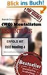 (Wo)mentalisten Essentials - Erfolg m...