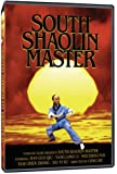 echange, troc South Shaolin Master Collection [Import USA Zone 1]