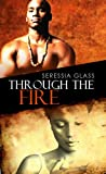 Through the Fire (Three Wishes)