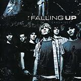 Crashings ~ Falling Up