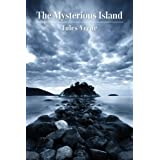 The Mysterious Island ~ Jules Verne