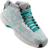adidas Performance Men's Crazy 1 Basketball Shoe