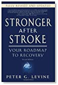 Stronger After Stroke, Second Edition