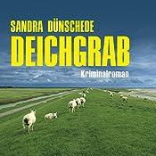 Deichgrab | Sandra Dünschede