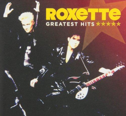 Roxette - The Best - Zortam Music