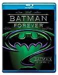 Batman Forever / Batman � jamais (Bil...