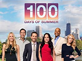 100 Days of Summer Season 1 [HD]