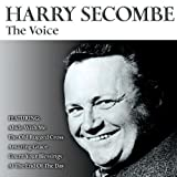 The Voiceby Harry Secombe