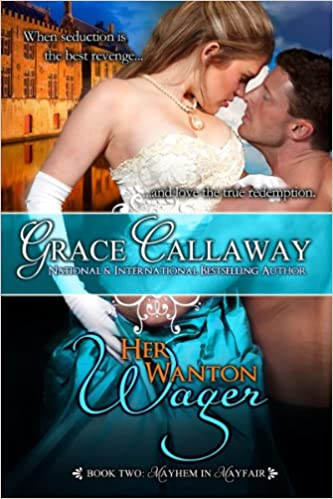 99¢ – Her Wanton Wager