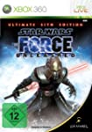 Star Wars: The Force Unleashed - Sith...