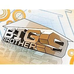 Big Brother Season 9