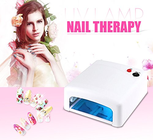professional-gel-nail-dryer-high-quality-36w-uv-lamp-220v-eu-plug-led-nail-lamp-curing-light-nail-ar