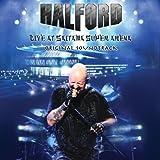 Live At Saitama Super Arena - Original Soundtrack