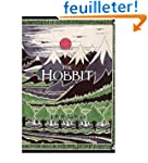 (The Hobbit: 70th Anniversary Edition...