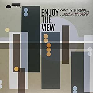 Enjoy The View [2 LP]