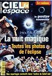 CIEL ET ESPACE [No 352] du 01/09/1999...