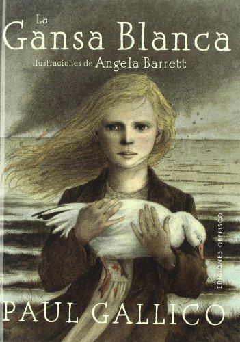 la-gansa-blanca-caronte-libros-singulares