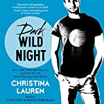 Dark Wild Night: Wild Seasons, Book 3 | Christina Lauren