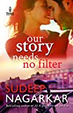 Sudeep Nagarkar (Author) Release Date: 26 July 2017  Buy:   Rs. 199.00  Rs. 149.00 2 used & newfrom  Rs. 149.00