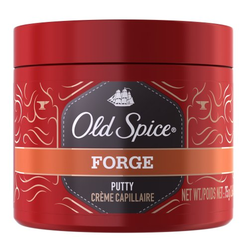 old-spice-forge-molding-putty-264-oz-2640-fluid-ounce
