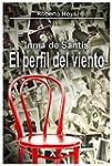 Inma de Santis: El perfil del viento:...