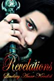 Revelations (Bloodline Series)