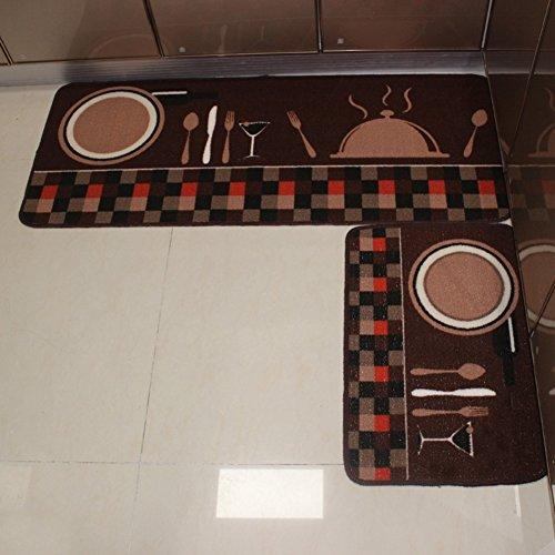 tappeto-antiscivolo-impermeabile-acqua-porta-ingresso-tappetini-porta-olio-resistente-alle-macchie-t