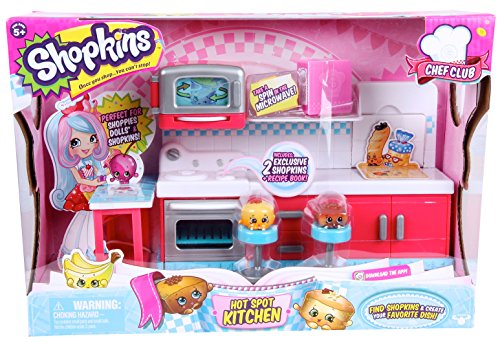 Shopkins-Chef-Club-Hot-Spot-Kitchen-Playset
