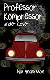 img - for Professor Kompressor under cover book / textbook / text book