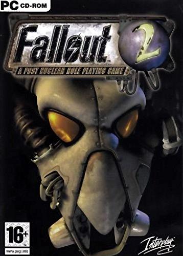 fallout-2-pc