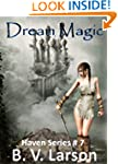 Dream Magic (Haven Series Collection,...