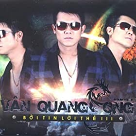 Boi Tin Loi The 2 - Van Quang Long