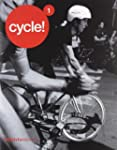 Cycle!: 1