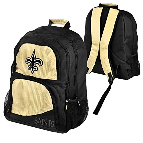 forever-collectibles-new-orleans-saints-alta-mochila