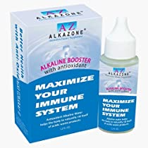 Alkaline water provides the minerals the body needs to buffer excess acidity from the metabolism of food. You will feel the difference.