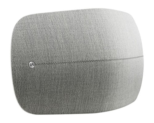 bo-play-by-bang-olufsen-beoplay-a6-stereosystem-weiss
