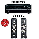 Onkyo TX-NR747 7.2-Channel Networki