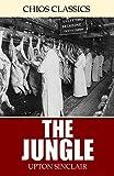 The Jungle (English Edition)
