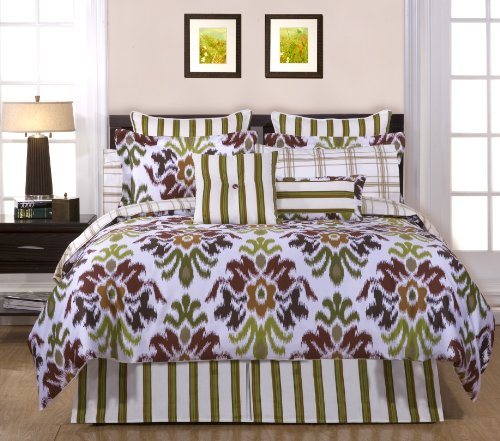 on sale pointehaven 12
