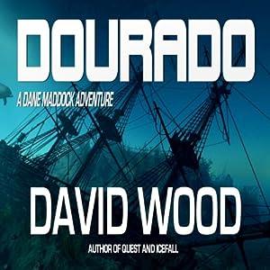 Dourado | [David Wood]