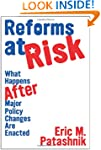 Reforms at Risk: What Happens After M...